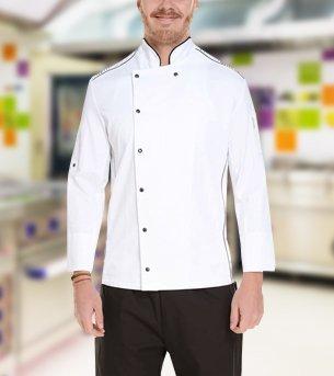 186Одежда для поваров