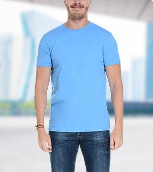 194Толстовки, рубашки, футболки, тенниски