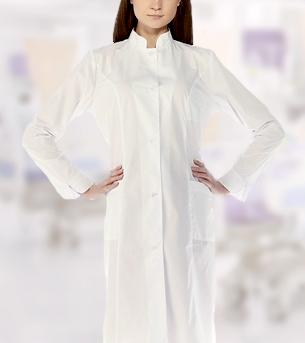 131Медицинская одежда